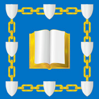 View the Online Armorial Register